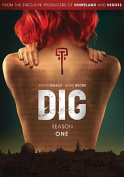 Dig: Season One [Region 1]
