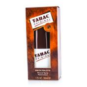 Tabac Original Eau De Toilette Spray, 30ml/1oz