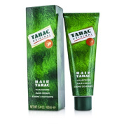Tabac Original Hair Cream, 100ml/3.4oz