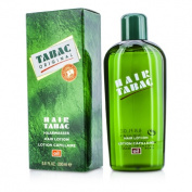 Tabac Original Hair Lotion - For Dry Hair, 200ml/6.8oz