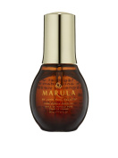 The Leakey Collection Pure Marula Oil, 50ml/1.69oz