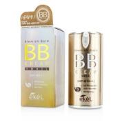 Blemish Balm Snail BB Cream SPF40++ - #21 Light Beige, 50g/1.7oz