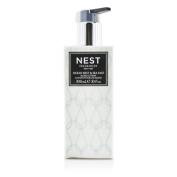 Hand Lotion - Ocean Mist & Sea Salt, 300ml/10oz