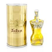 Classique Intense Eau De Parfum Spray, 50ml/1.6oz