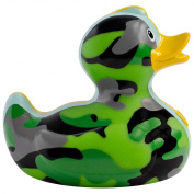 Luxury Camo Fusion Duck by Design Room - New BNIB