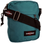 Eastpak Unisex-Adult The One Purse EK04501G Doofy Dino