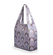 Re Uz Unisex-Adult Re Uz Carrier Ultra Lite Waterproof Top-Handle Bag
