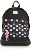 Rocket Dog Womens Olive Backpack