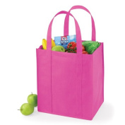 Westford Mill Super Shopper Bag - 26 Litres