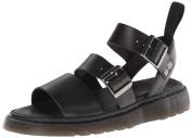 Dr. Marten's Shore Reinvented Gryphon, Unisex-Adult Sandals