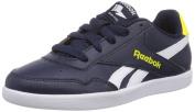Reebok Royal Effect, Boys Running Shoes