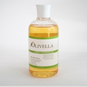 Lana Oriental Bath & Shower Gel Classic Olivella 500ml