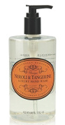 Naturally European Neroli & Tangerine Luxury Hand Wash Cleanse & Moisturise 500ml
