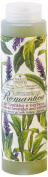 NESTI DANTE Romantica Lavender & Verbena, Liquid Soap 500 ml