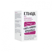 Etiaxil Plusl Roll-on Sensitive Skin 15ml
