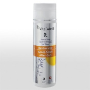 VitalWorld After Sun Lotion 200ml