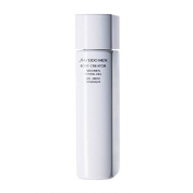 Shiseido Body Creator Abdomen Toning Gel 200ml (Unboxed) For Men