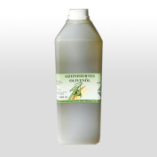 NCM Ozonated Olive Oil 1000ml