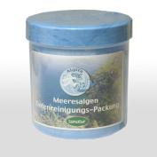 Algira Seaweed Deep Cleansing Pack 180g