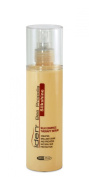 Iden Bee Propolis Hair Therapy Silkshine Serum 140ml