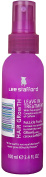 Lee Stafford Hair Growth Leave In Treatment With Pro Growth Complex 100ml