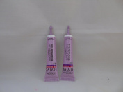 2 xL'Oreal Elvive Full Restore 5 SOS Repairing Intensive Care 20ml each