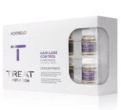Montibello Hair Loss Control Chronos 10 x 7ml