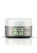 Wella Professionals Eimi Grip Cream Styling Hair Gel 75ml