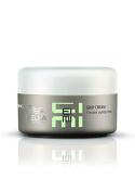 Wella Professionals Eimi Grip Cream Styling Hair Gel 75ml
