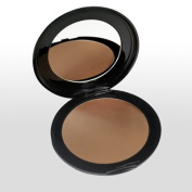 Academie Bronzècran Compact Powder in mirror box 19g