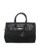 Handbag Mac Douglas Pyla size S for women