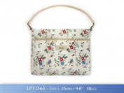 Summer Daisy Small Shoulder bag