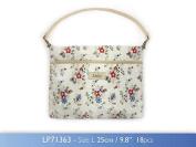 Summer Daisy Small Shoulder bag