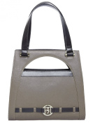 Phive Rivers Women's Handbag (Brown)
