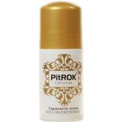 Frag Roll On Deodorant Women (50ml) Bulk Pack x 6 Super Savings