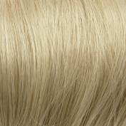 Prettyland - 60cm long 30cm wide straight silky one-piece Clip-In Hair Extension -BL20 light ash blond