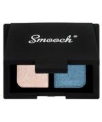 Smooch Duo Eyeshadow (Needed)