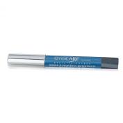 Eye Care Cosmetics Jumbo Waterproof Eyeshadow, Slate 3.25 g