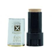 X Factor Pan Stik (Fair)