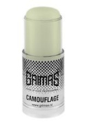 Grimas Camouflage make-up Stick