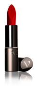 Love Brights! Gel Matte Lipstick - Beautiful. Bold. Comfortable. Matte. Enriched with Evening Primrose and Cherry Oils - Paraben Free