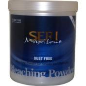 Farcom Seri Profession Bleaching Powder Blue 500g
