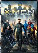 X-Men [Region 4]