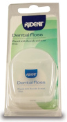Rident Dental Floss With Fluride and Mint 50m