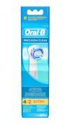 Braun EB20 Oral-B Precision Clean 42 Opzetborstel