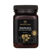 Watson & Son 500 g 300 Plus Manuka Honey