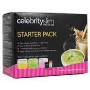 Celebrity slim 7 day starter pack