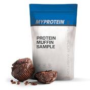 MyProtein 200 g Unflavoured Muffin Mix Protein