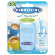 Hermesetas 6 x 300s