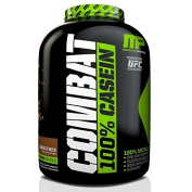 Musclepharm 1814 g Cookies-n-Cream Combat 100 Percent Casein